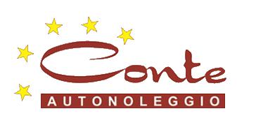 Autonoleggio Conte
